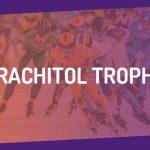 trachitol_trophy_1200x609